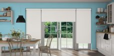 Rianna-duo-blackout-strong-white-roller blinds