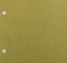 Rianna Mojito Senses Blind Fabric