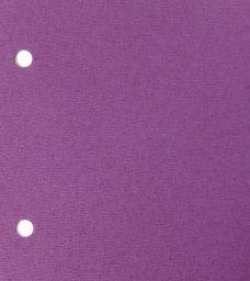 Palette Iris Senses Blind fabric