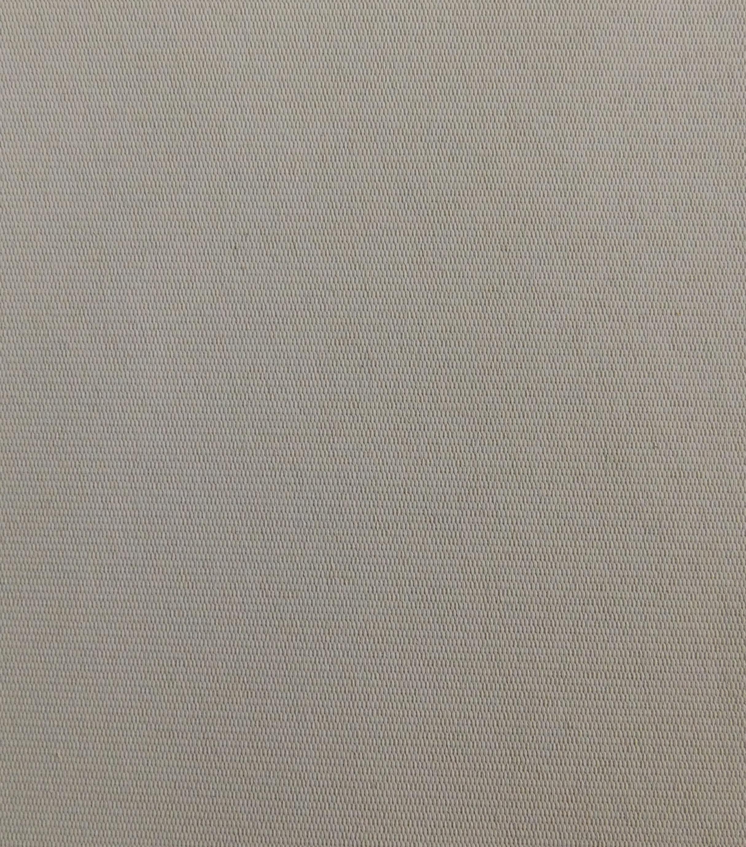 Buy Palette Stone Grey Motorised Roller Blinds From