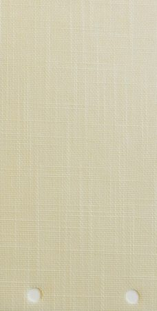Timara Barley Blind fabric