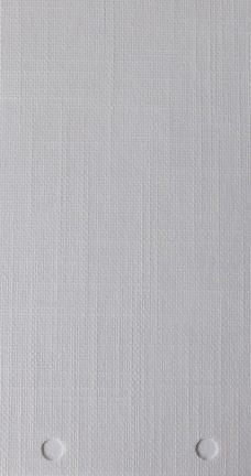Timara Cotton Blinds Fabric