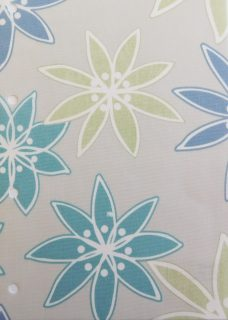 Tinkerbell First Dawn Roller Blind Fabric