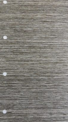 Trees House Firefly Pearl Roller Blind Fabric