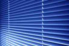 Venetian Blind 2300 25 gloss slats