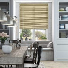 Venetian Blind 4642 trend slats in 25 mm