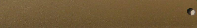 Venetian Blind slat 4778 25 mm textured finish