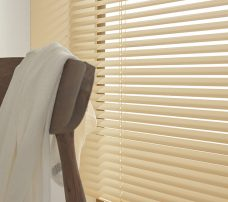 Venetian Blind 4806 Thermo slats in 25 mm