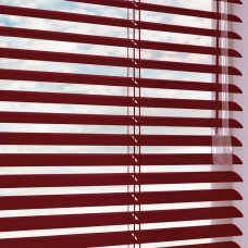 Venetian Blind 5154 25 mm close up