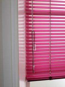 Amo Venetian Blinds For Home Or Business