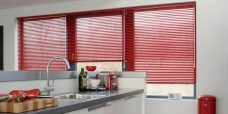 Venetian-5790-25-amo-flat-matt blinds