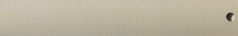 Venetian Blind slat 7425 25 mm jute finish