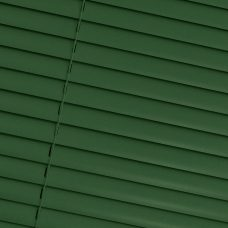 Venetian Blind 9221 25 mm pearlised slats