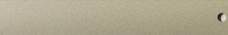 Venetian Blind slat 9770 25 mm Pearlised