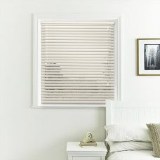 Venetian Blind 9770 25 mm in a bedroom