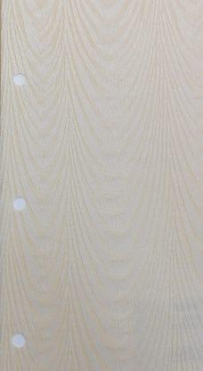 waterfall-cream-blind fabric