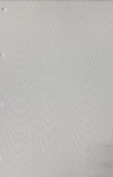 Waterfall Fleece Roller Blind Fabric