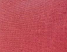 0017-010 Gooseberry Skylight Blind Fabric