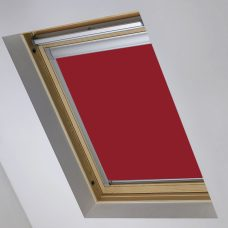 0017-010 Gooseberry Skylight Blind