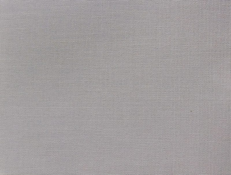 0017 012 Flagstone Blackout blind Fabric