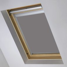 0017-012 Flagstone Skylight Blind