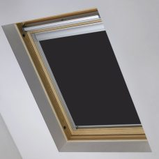 0017-015 Raven skylight blind