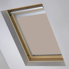 0017 017 Wood Pigeon Skylight Blind