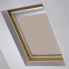 0017-017-Wood Pigeon Skylight Blind