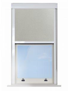 104031-0-latte-cream Blocout XL