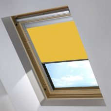 2228 145 Whin skylight blind