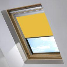2228-145-whin skylight blind