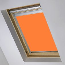 2228-204 Blaze Skylight blind