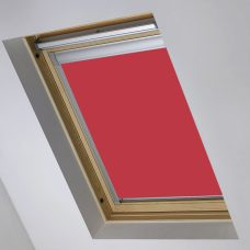 2228-804 Redcurrant skylight blind