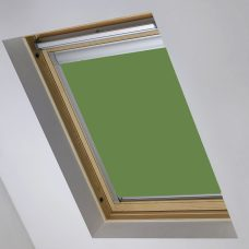 2228 818 Moss Skylight Blind