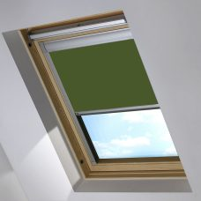 914235 314 Green Fields Skylight Blind