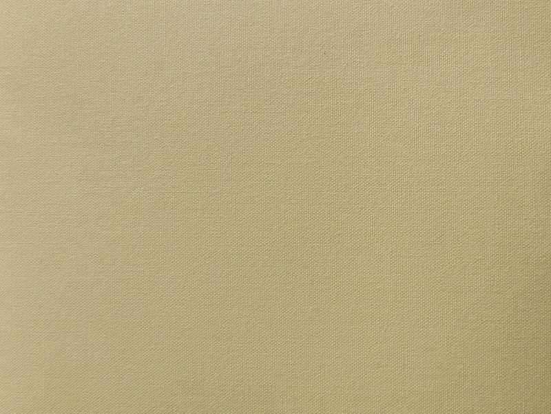 914235-619 Sandstone Blind fabric