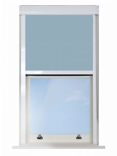 917148-0231 Soft Sky Blocout XL Blind