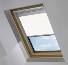 917149-0088-Snowdrop Skylight blind