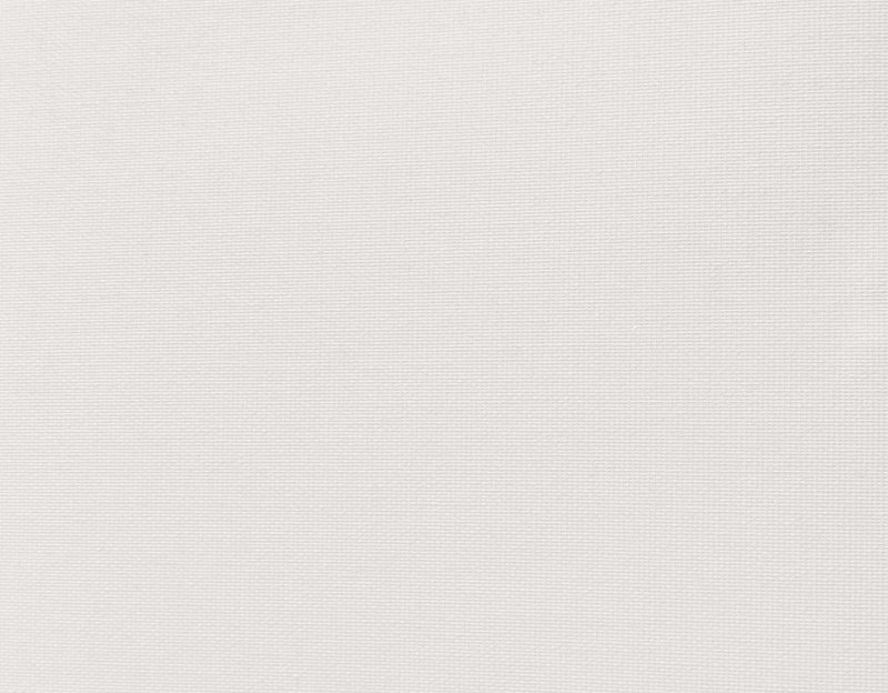 917149 0088 Snowdrop Blind Fabric