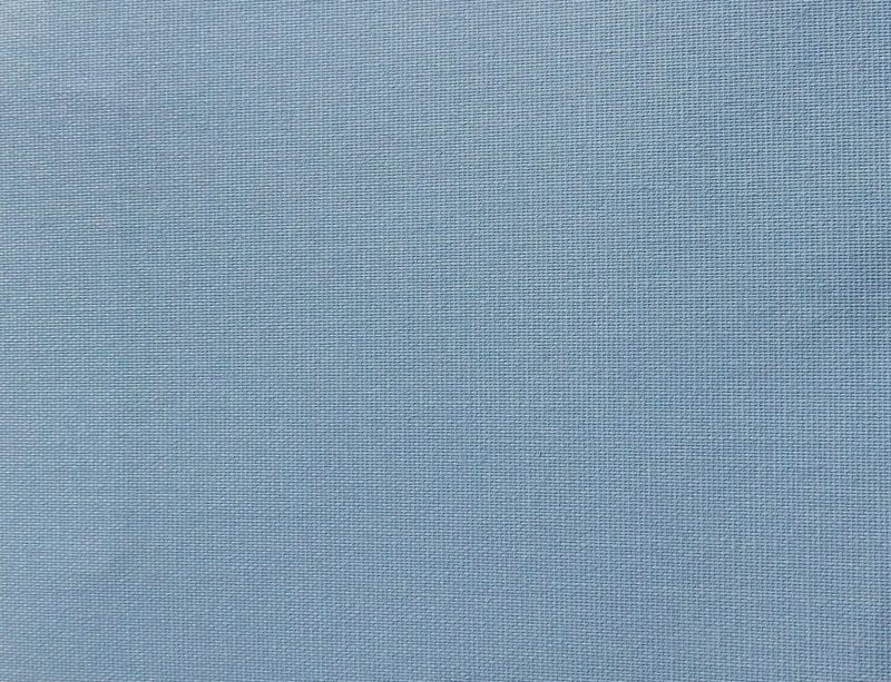 917148-0231 Soft Sky Blind Fabric