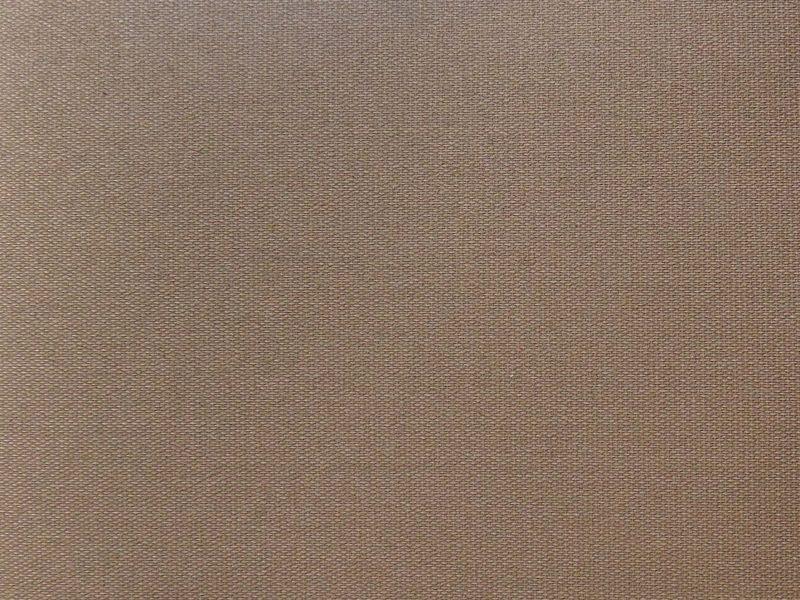 917148 0671 Turf Blind Fabric