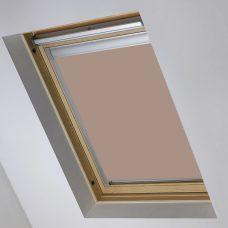 917148-0671 Turf Skylight Blind