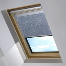 956232 9 Nadir Skylight Blind