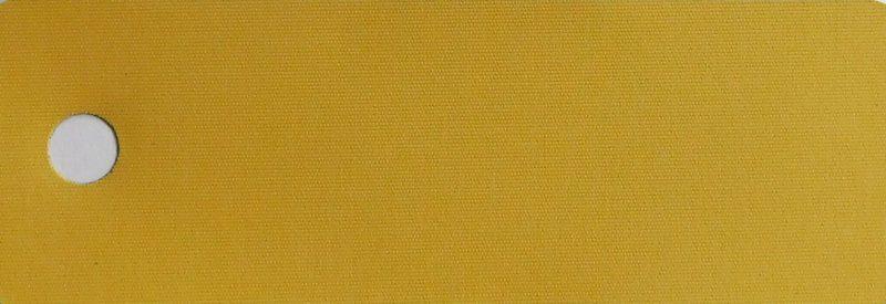 ARF-11-054 Fakro blind fabric