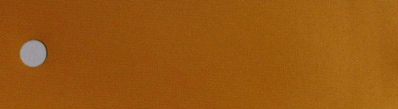 ARF-11-057 fakro blind fabric
