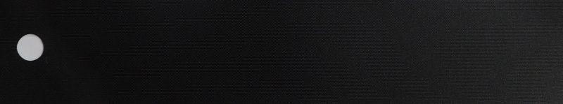 ARF-11-226 Fakro Blind fabric- black