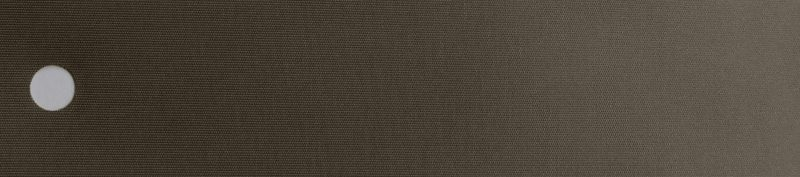 ARF-11-231 Fakro blind fabric - brown