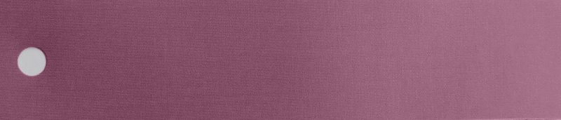 ARF-11-232 Fakro blind fabric pink