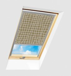ARF-D111-235 Fakro Blinds for loft windows