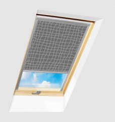 ARF-D111-234 Fakro skylight blind